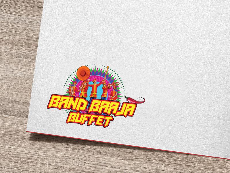 Band Baaja Buffet