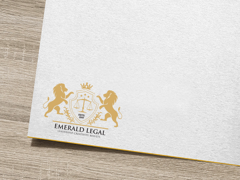 Emerald Legal