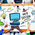 Website Design Australia