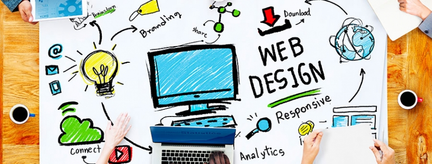 Website Design Australia